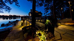 Northern Comfort by Nightscapes of Muskoka