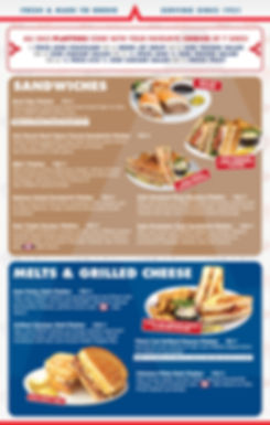 4---Sandwiches,-Melts.jpg