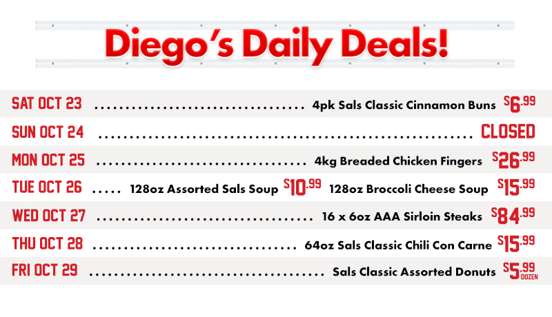 01 - Daily Deals.png