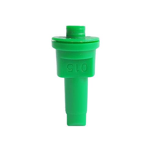 EJ100.15 Green