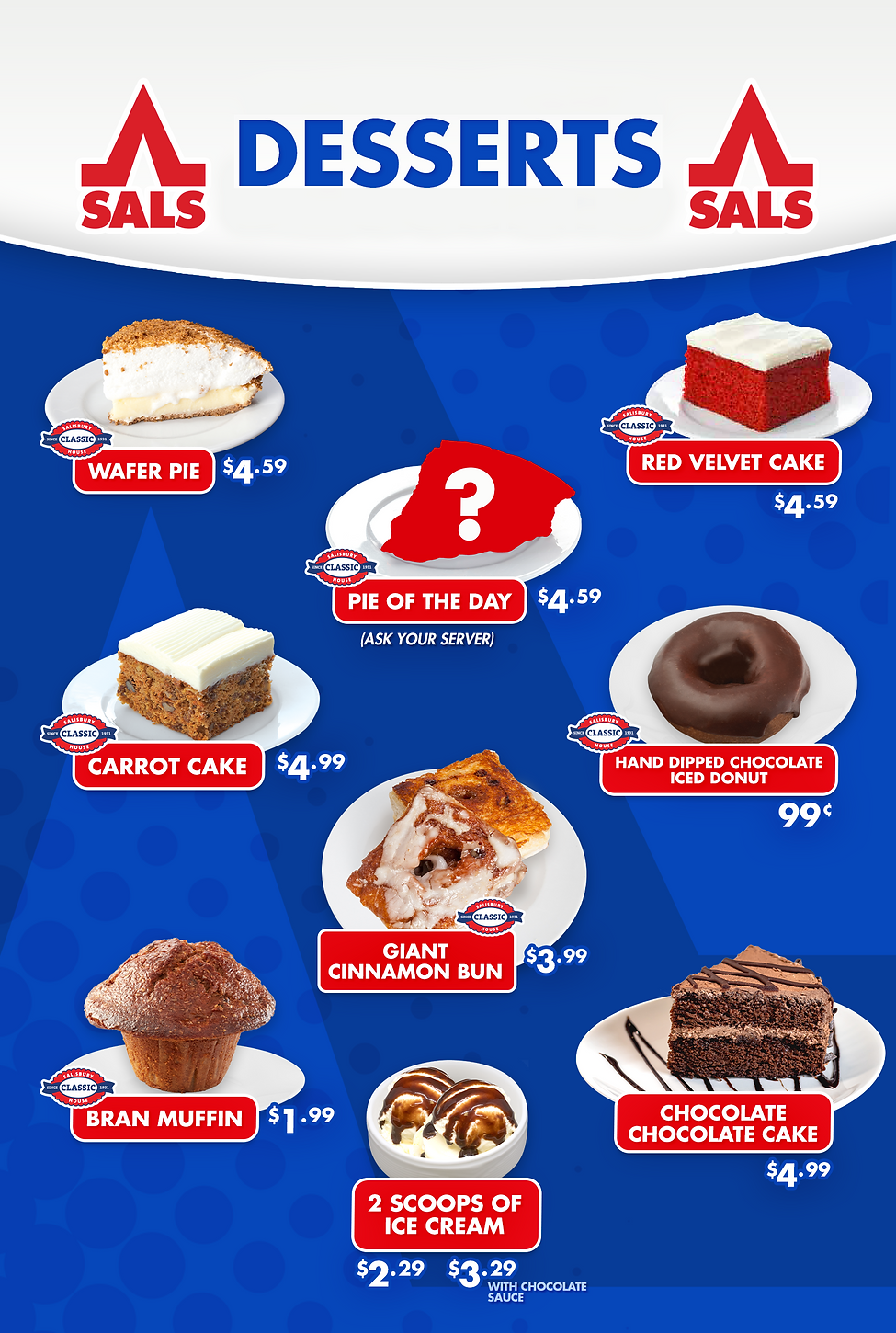 TT_DessertMenu_2020-proof.png