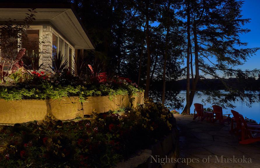 Nightscapes_Hideaways6 2.jpg
