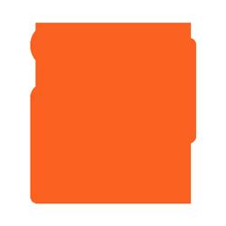 Sync Social Media Presentations