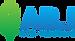 ABJAgri_Logo.png