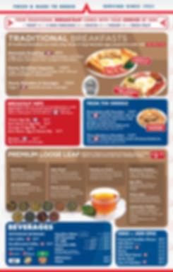 8---Breakfast,-Teas,-Beverages.jpg