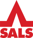 Sals-Logo-Small.png