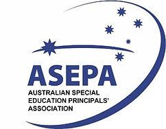 ASEPA logo.jpg