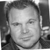 Sync Digital Solutions Client Jim Dobbin