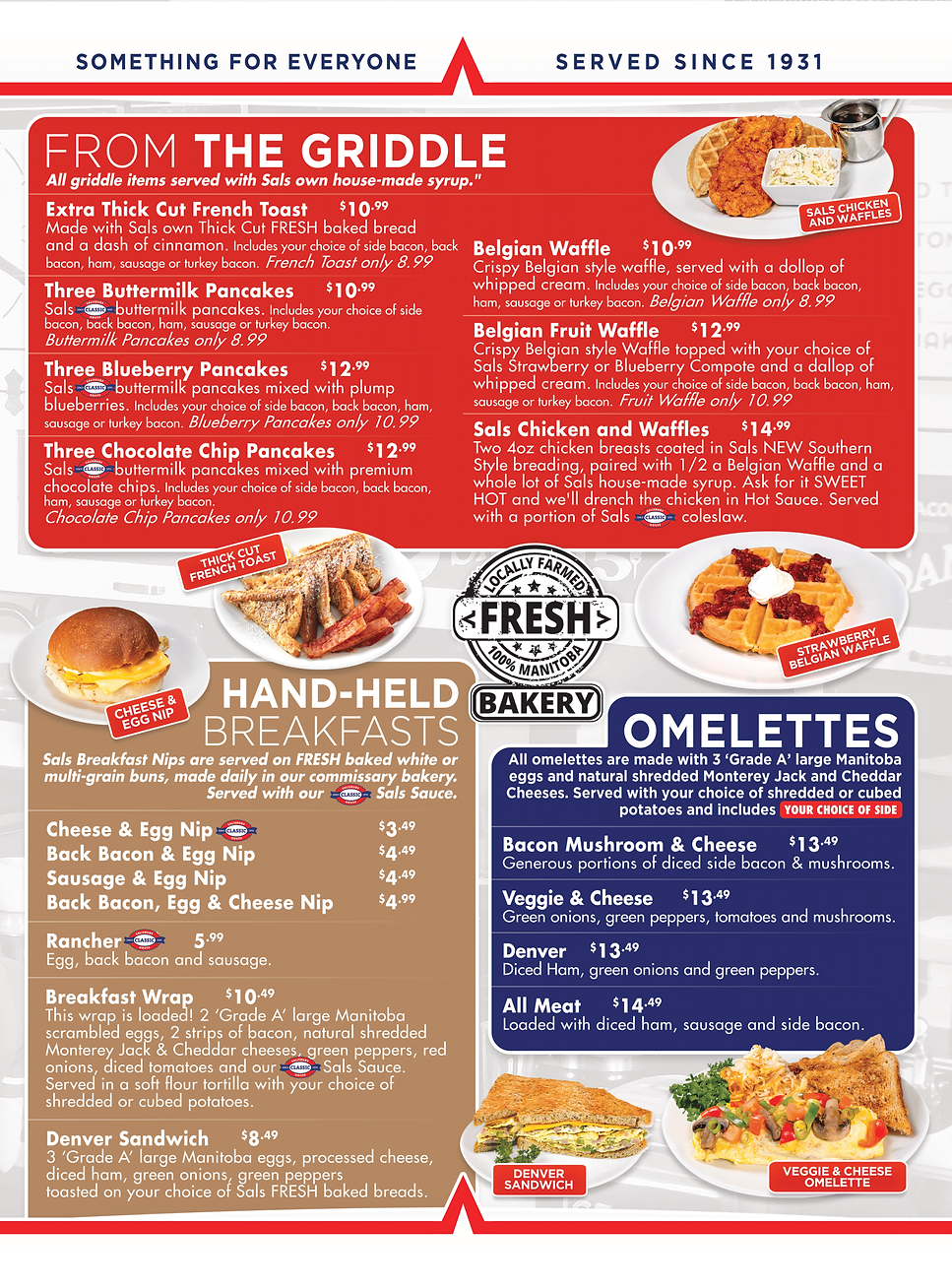 Sals_BreakfastMenu_Inside_2021-03.png