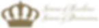 SOE/SOD Logo
