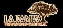 La Pampa Empanadas