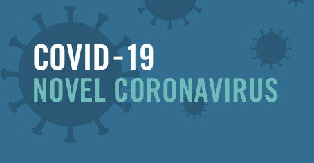 COVID-19: Triple Verified FACTS