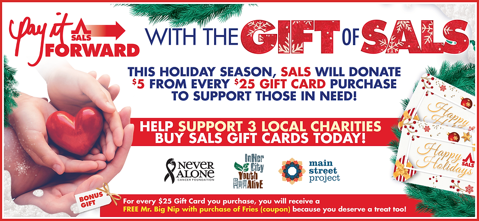 GiftCardCardCampaign_Banner-1.png