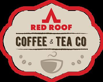 RR_CoffeeTea_Logo copy.png