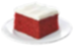 Red-Velvet-Cake-w-Plate.png