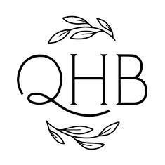 QHB-lettermark.png
