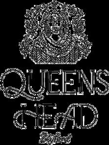 QHB-logo.png