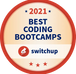 Best_Coding_Bootcamps.webp