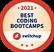 Best_Coding_Bootcamps.webp
