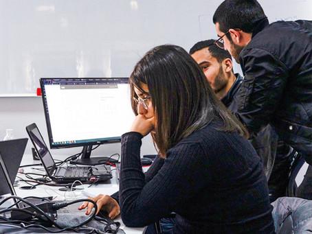 DevOps : le nouveau métier qui rend les entreprises plus agiles