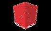 png-transparent-web-development-angularj