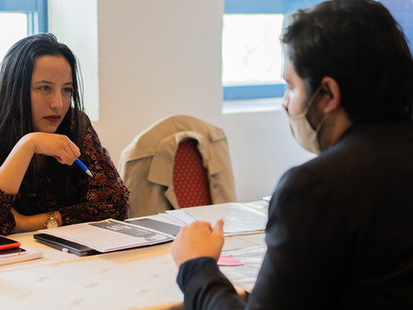 Développeurs, les questions à poser lors des entretiens