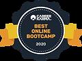 best-online-bootcamp-q1-2020.webp
