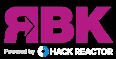 logo-RBK-HR-transparent-Carre%20-%20Copi