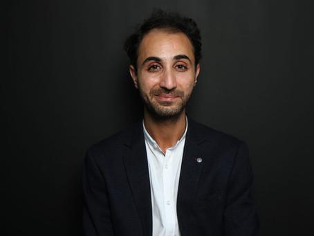 Yassine Kneizia - The mindset of a software engineer