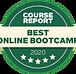 Best_Online_Badge_2020_-_green__1_.webp