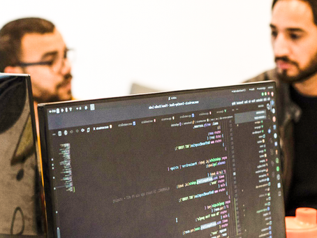 L'empathie pour les développeurs