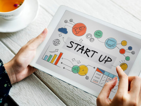 Développeur : pourquoi choisir de rejoindre une start-up ?