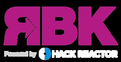logo-RBK-HR-transparent-Carre - Copie (1