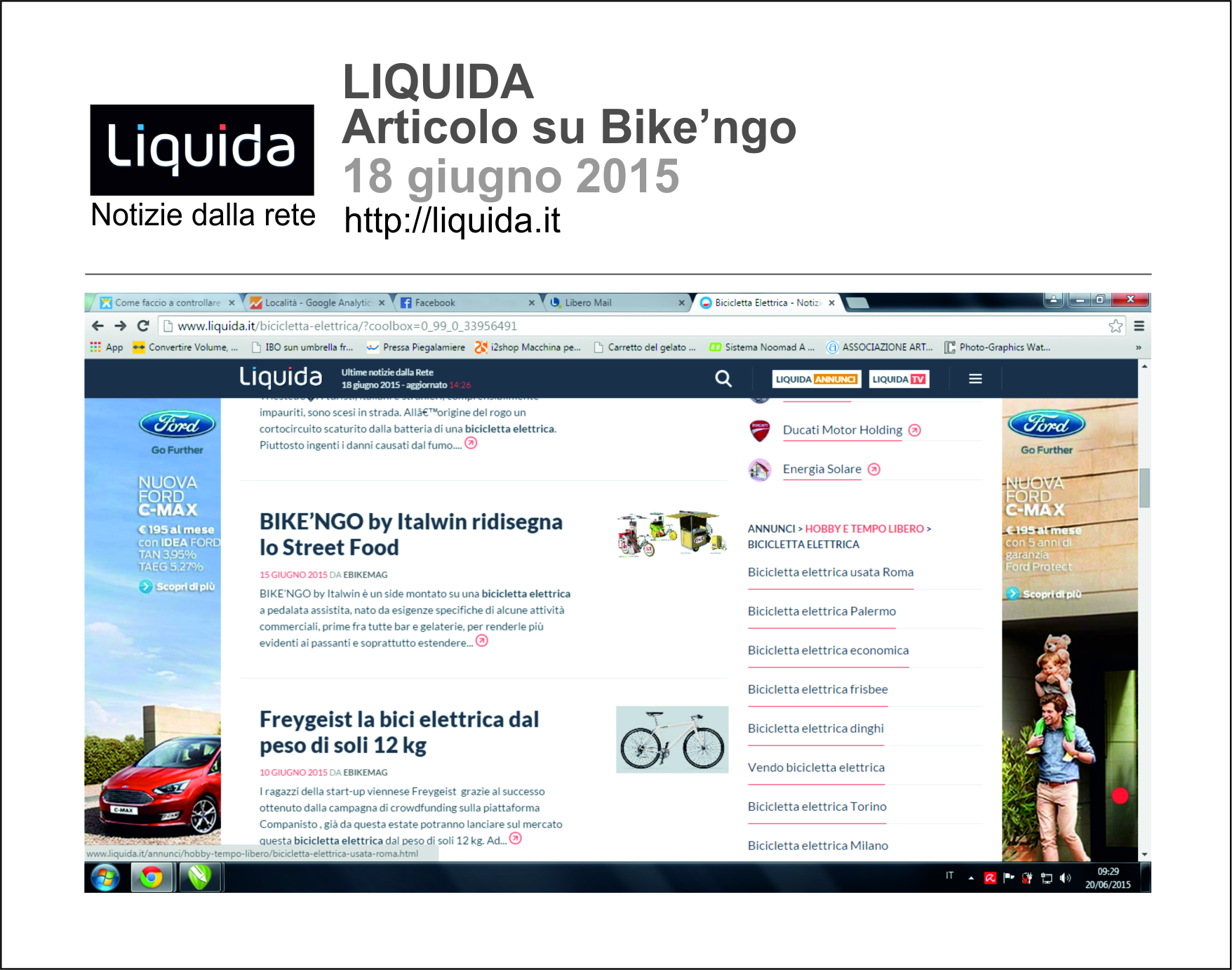 Liquida.it