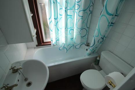 Belgravia Original Bathroom