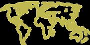 world-map-gold-trans-bg.png