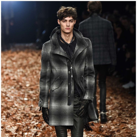 john-varvatos-fall-winter-2015-collectio