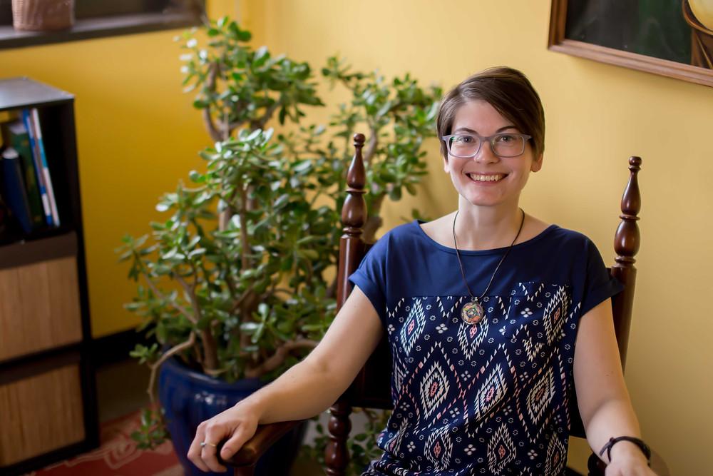 Richmond VA Homebirth Midwife