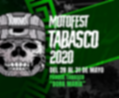 motofesttabasco-2020-fechas.png