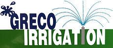 Greco Logo.jpg