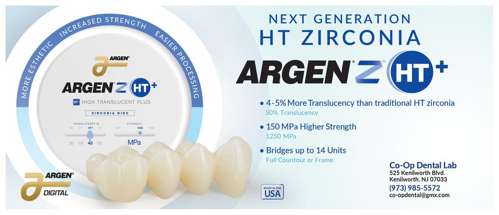 ArgenZ-HT+Stuffer-Co-OpDental.JPG