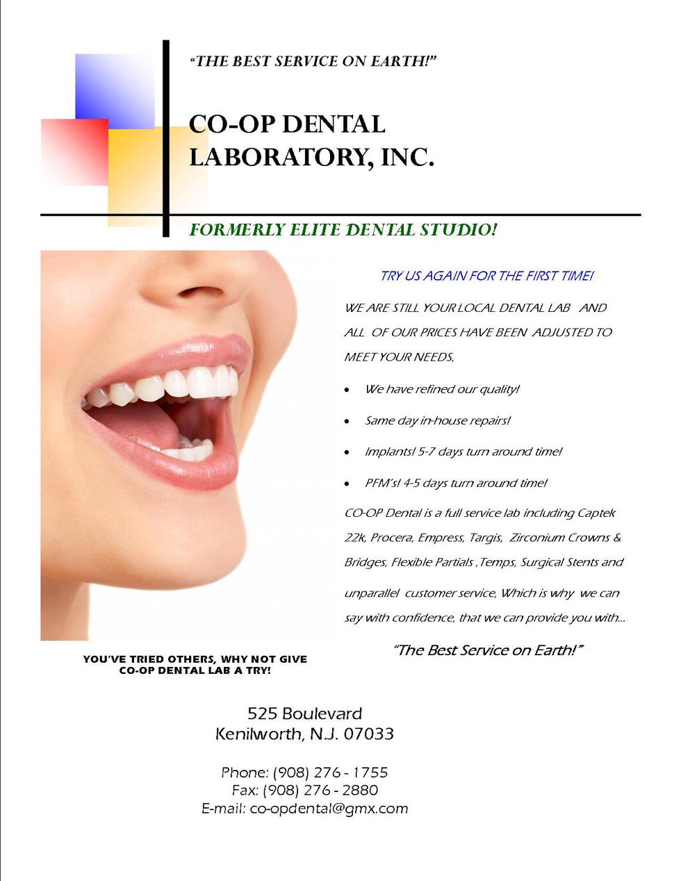 co-op-dental-lab-intro-flyer-ii2.jpg