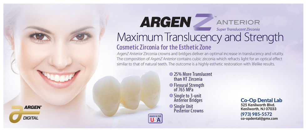 ArgenZ-Anterior-Stuffer[Co-OpDental] 2.J