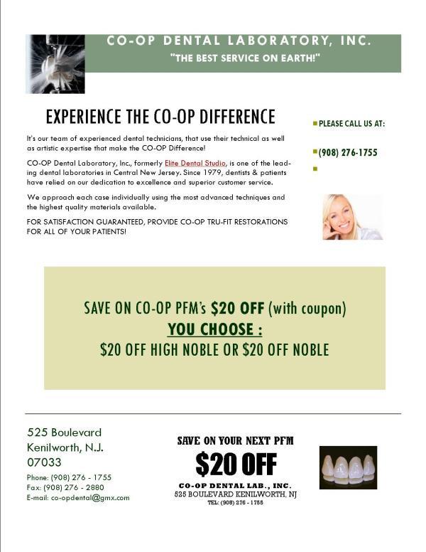 co-op-dental-pfm-coupon-flyer22.jpg