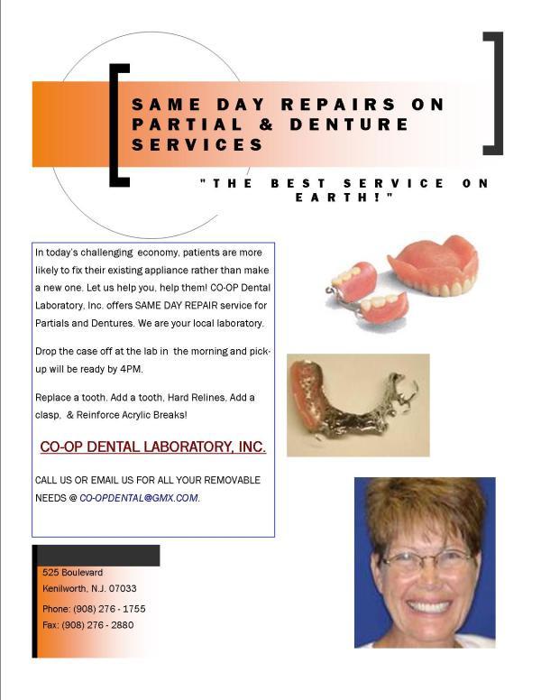 co-op-dental-same-day-repairs-flyer-ii8.