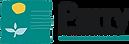 Client_0004_Parry-Logo.png