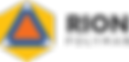 Client_0003_Rion-Polymar.png