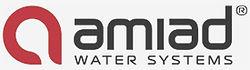 Amiad_Logo.jpg