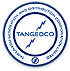 Client_0000_TANGEDCO.png
