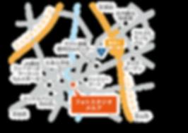merua_map.png